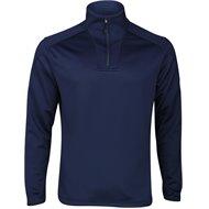 Greg Norman Fashion ¼ Zip Outerwear