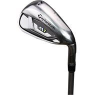 TaylorMade M1 Wedge