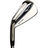Mizuno MP20 HMB / MP20 SEL Combo Iron Set