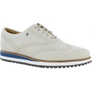 FootJoy Sport Retro Spikeless