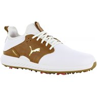 Puma Ignite Pwradapt Caged Crafted Golf Shoe