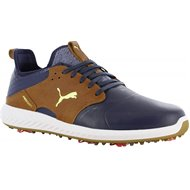 Puma Ignite Pwradapt Caged Crafted Golf Shoe