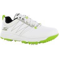Skechers Go Golf Blaster Youth Golf Shoe