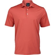 Greg Norman ML75 Stretch Sky Shirt
