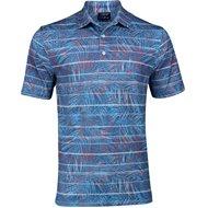Greg Norman Vesper Shirt