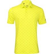 Adidas Ultimate365 Print Shirt