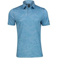 Adidas Camo Shirt