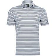 Adidas Heather Snap Shirt