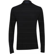 Adidas Primeknit Lightweight Hoody Outerwear