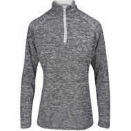 Weather Company  Ladies Activewear Long Sleeve Jersey Outerwear