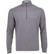 Adidas 3-Stripe ¼ Zip Layering Outerwear