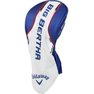 Callaway Big Bertha B-21 Driver Headcover