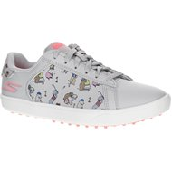 Skechers Dogs At Play Spikeless