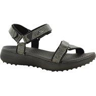 Skechers 600 Sandal