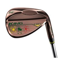 Cobra King MIM Limited Edition Wedge