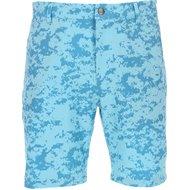 "Adidas Ultimate365 Camo 8.5"" Shorts"