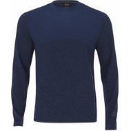Oakley Contender Crewneck Sweatshirt Outerwear