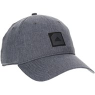 Adidas ADI Heather Relaxed Headwear