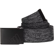 Adidas Heather Stretch Reversible Accessories