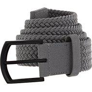 Adidas Braided Stretch Accessories