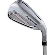 TaylorMade M Gloire Single Iron