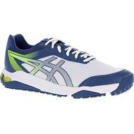 Asics Gel Course Ace Spikeless
