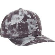 Puma Hacked P110 Snapback Golf Hat