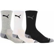 Puma Pounce Socks