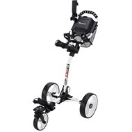 Golf Gifts & Gallery EZ-Fold 360 Pull Cart