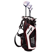 Club Champ DTP2 12 Piece Club Set