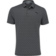 Puma Mattr Leucadia Shirt