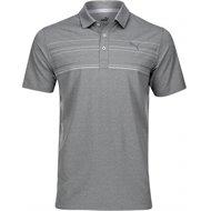 Puma Mattr Hazard Shirt