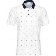 Puma Cloudspun Gamma Shirt