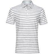 Puma Cloudspun Aerate Shirt