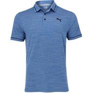 Puma Cloudspun Monarch Shirt