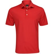 Greg Norman Freedom Micro Pique Shirt