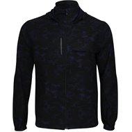 Greg Norman Windbreaker Full-Zip Outerwear