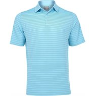 Callaway Fine Line Ventilated Stripe Shirt
