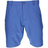 Puma 101 Stripe Shorts