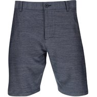 Puma 101 Heather Shorts