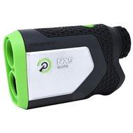 Precision Pro NX9 Slope GPS/Range Finders