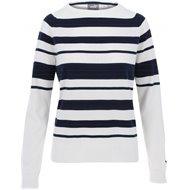 Puma Ribbon Sweater