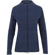 Puma Cloudspun Full Zip Outerwear
