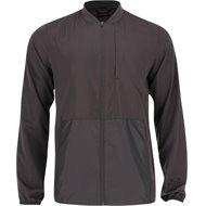 Oakley Terrain Packable Outerwear