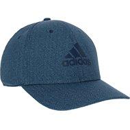 Adidas Golf Digital Print Golf Hat
