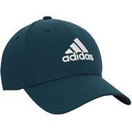 Adidas Golf Performance Headwear