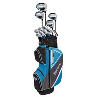 Tour Edge Bazooka 370 Club Set
