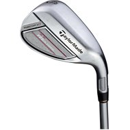 TaylorMade M Gloire Wedge