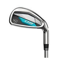 Wilson Staff D9 Iron Set