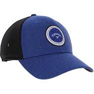 Callaway CG Trucker Headwear